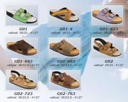 72e92ffee2 r.o. - rehabilitačná obuv